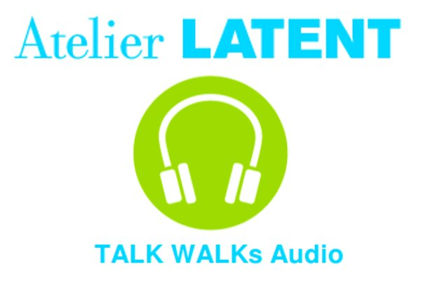 talk walks