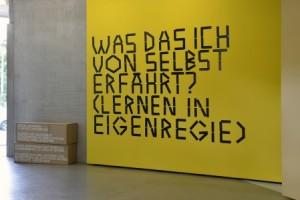 Was-das-Ich-von-selbst-erfährt_Intro_GfZK-Leipzig_Fotograf-Sebastian-Schröder-449x300