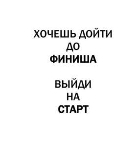 big-uaru1108_7